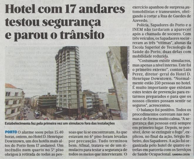 Jornal de Notícias_30-03-2016